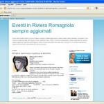 Peter Gazzola - Eventi_Riviera_Romagnola - 2011_HR