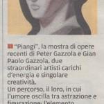 Peter Gazzola - Il Fo - Giovedi 21 aprile 2011_HR