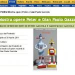 Peter Gazzola - Riminibeach -  Aprile 2011_HR